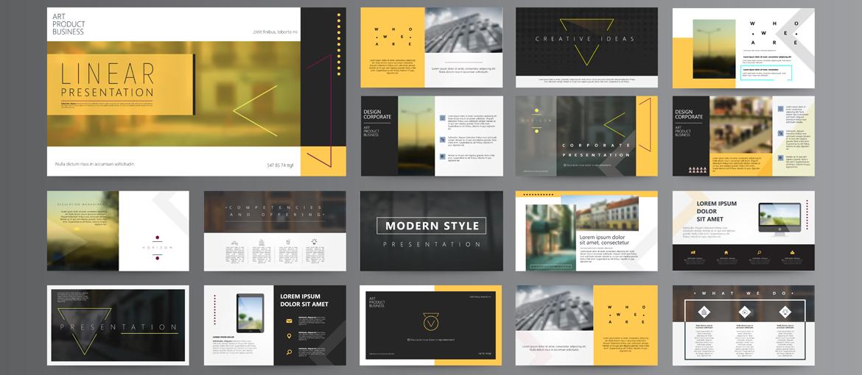 5 conseils essentiels pour r aliser votre portfolio en for Siti di design