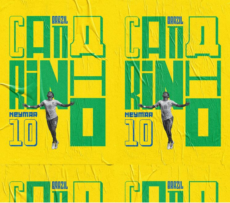 Lovegunn Creative Agency, World Cup Campaign 2018