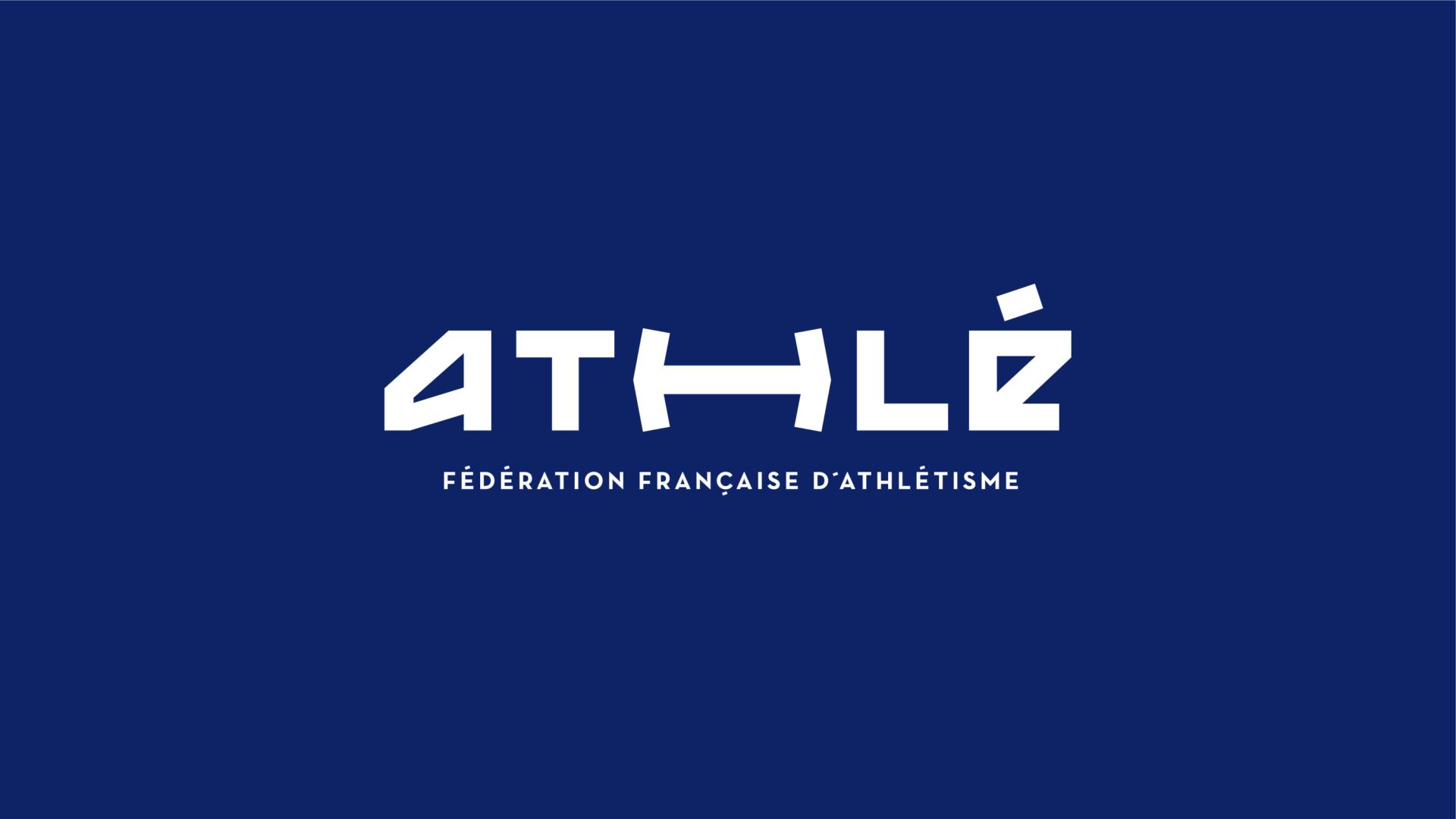 Crédit: Fédération Française d'Athlétisme (FFA)