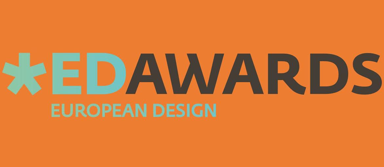 Concours de graphisme et de design